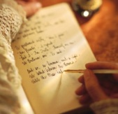 writing+poetry