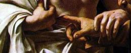 jesus_doubting-thomas-cropped