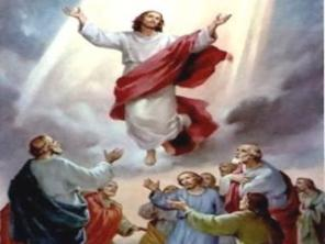 Ascension-Day ascensionday2016 com