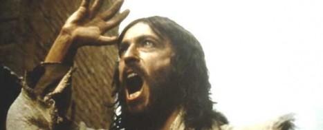 Jesus-angry-e1322078344383