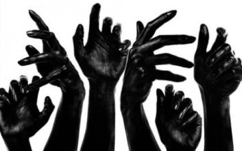 black-hands