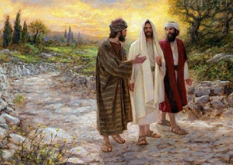 jesus-with-two-disciples-bfmindia-blogspot-com
