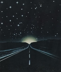 night-road-pinterest